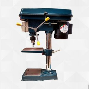 pishrodrill product m13 300x300 - دریل ستونی M13 پیشرو دریل