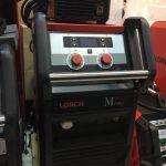 دستگاه جوش میگ مگ آلمانی مدل Mpro 300