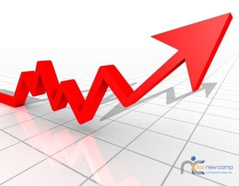 افزایش فروش در شرایط رکود بازار